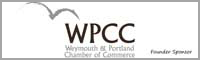 Weymouth & Portland Chamber of Commerce